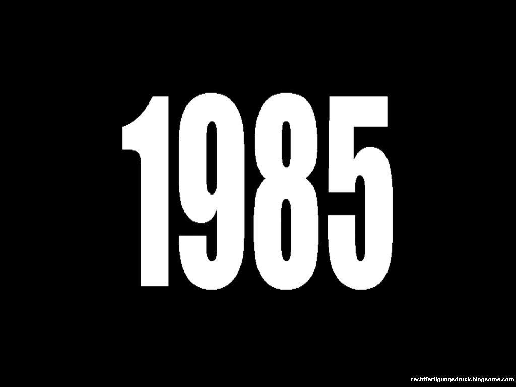 1985-pic.jpg