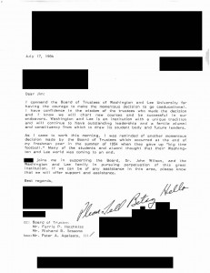 Agelasto Trustee Select Papers_Letter 1_Redacted