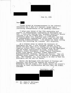 W&L Anonymous Alum A Letter 11_Redacted
