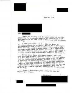 W&L Anonymous Alum A Letter 13_Redacted