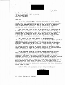 W&L Anonymous Alum A Letter 19_Redacted