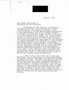 W&L Anonymous Alum A Letter 22_Redacted