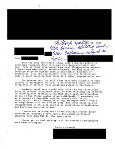 W&L Anonymous Alum A Letter 6_Redacted