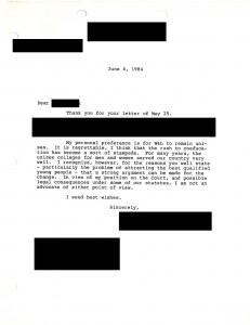 W&L Anonymous Alum A Letter 7_Redacted